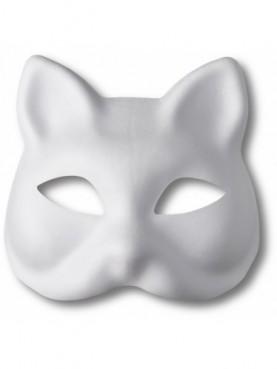 Μάσκα γάτα Meyco Hobby