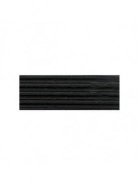 Χαρτόνι Ondule 50x70cm μαύρο