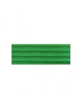 Χαρτόνι Ondule 50x70cm πράσινο
