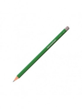 Μολύβι σχεδίου Eberhard Faber 5110