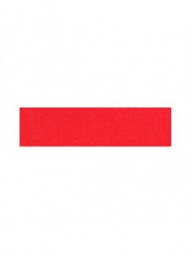 Αφρώδες υλικό  κόκκινο