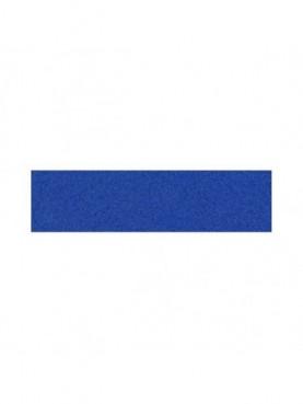 Αφρώδες υλικό  μπλε