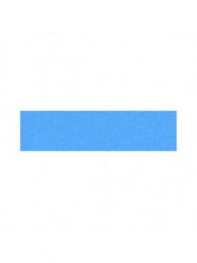 Αφρώδες υλικό  γαλάζιο
