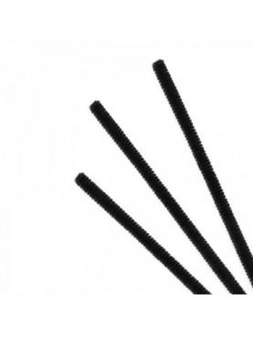 Σύρμα πίπας μαύρο MEYCO hobby